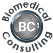 Biomedical Consulting